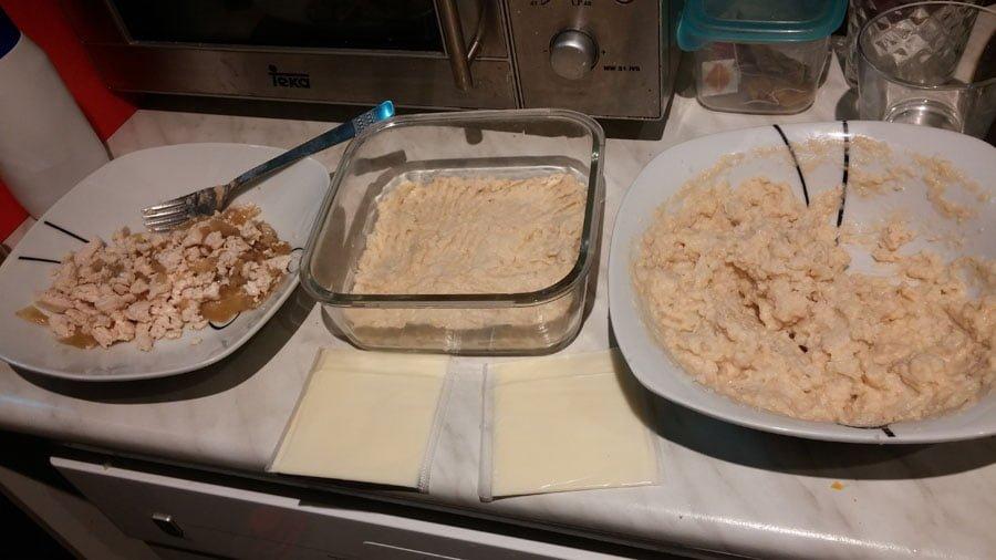 pastel-carne-pollo-atun-express-04