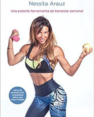 Libro fitness emocional