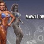 Mawi Lobato: Los objetivos son esenciales para mantenernos vivos