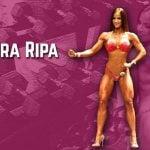Laura Ripa: He logrado ser una mejor versión de mí que jamás imaginé