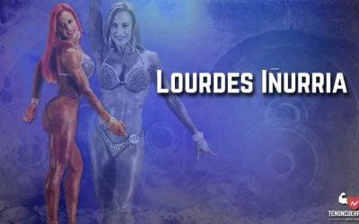 Lourdes Iñurria: El éxito de los progresos reside en un buen tándem cabeza-corazón