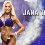 Jana Teder: I'm ready for new challenges